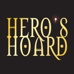 Hero's Horde – True Tiles