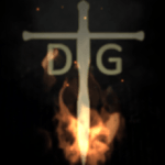 Throne Down Games