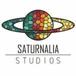 Saturnalia Studios