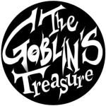 The Goblin's Treasure