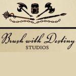 Brush with Destiny Studios