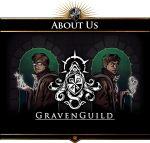 Graven Guild