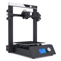 JGMaker Magic FDM 3D Printer