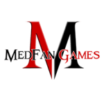 MedFan Games