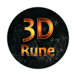 3DRune