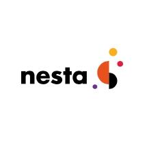 Кейс Makerhub в звіті Nesta  в рамках програми Creative Enterprise