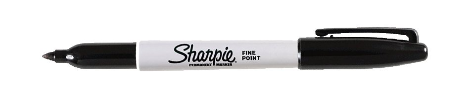 Sharpie for handlettering cheap