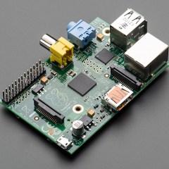 Raspberry Pi作業系統怎麼選?