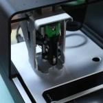 為Maker而生 - Voltera V-One電路板印表機
