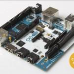 Arduino TRE令人期待的五大理由