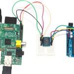 什麼是RPi/Arduino介面轉板?選購眉角為何?