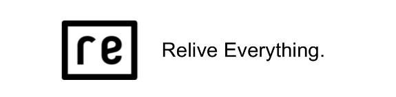 slogan of REnato :
