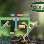 【台版FarmBot計畫】打造自動化農場!