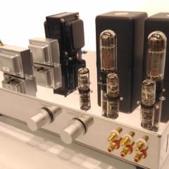 【自造好聲音】Raspberry Pi 數位音樂播放器及擴大機聲音表現自評