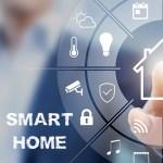 【AI語音助理】貫穿家庭、飯店、車子的跨域服務趨勢