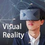 【MakerPRO研究會】高創新而低成本,VR應用火熱!
