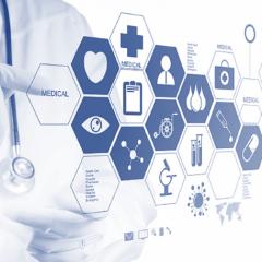 Maker碰上了醫療科技,跨域智慧醫療進行式