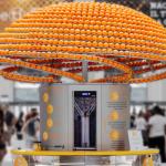 【加點製造】水果X科技 顛覆視覺具環保