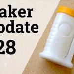 Arduino Time, the Hard Way [Maker Update #28]