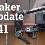 Pixie Power [Maker Update #41]