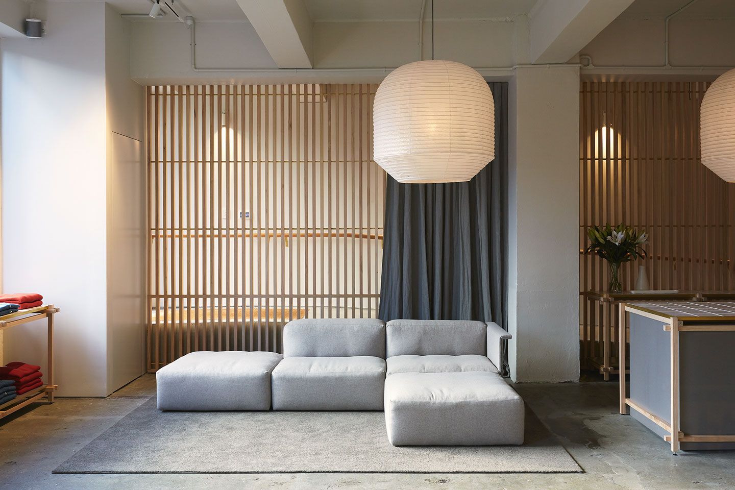 01_Kowtow_Flagship_Makers-of-Architecture