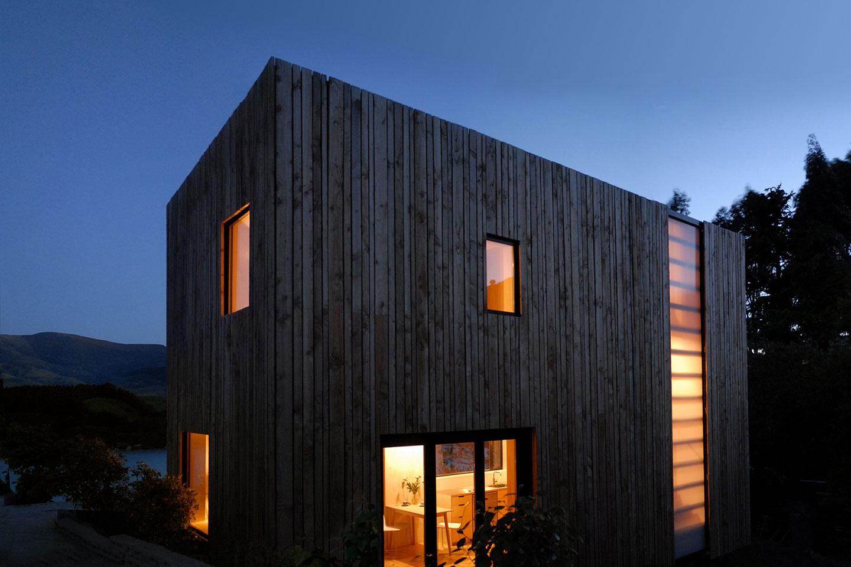 01_Warrander_Studio_Makers-of-Architecture