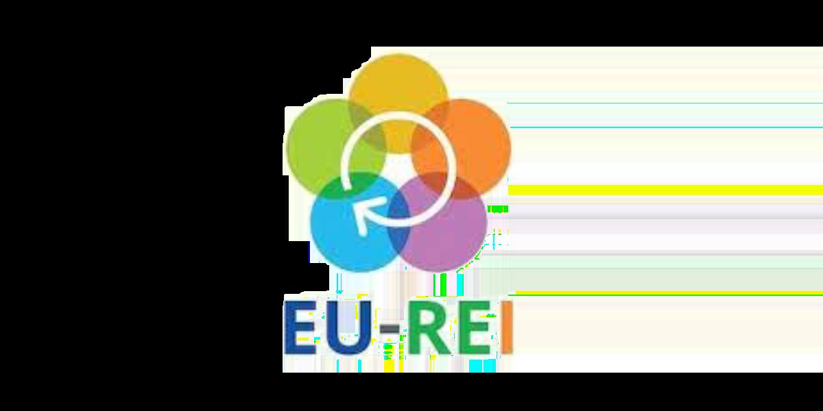 EU-REI
