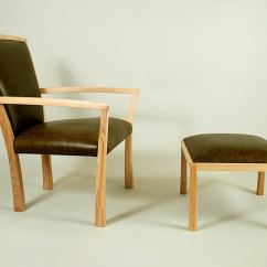 Reading Chairs Uk Felt Chair Leg Pads And Footstool In Ash Makers 39 Eye