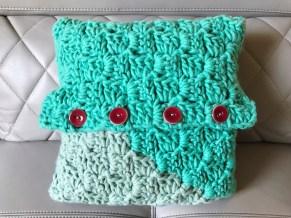 vickie pillow photo