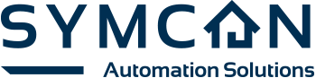 symcon_automation_solutions