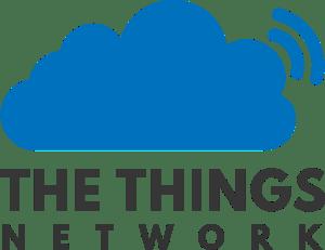 Zu Gast im Makerspace: The Things Network Wiesbaden Community Treffen @ Makerspace Wiesbaden e.V. | Wiesbaden | Hessen | Deutschland