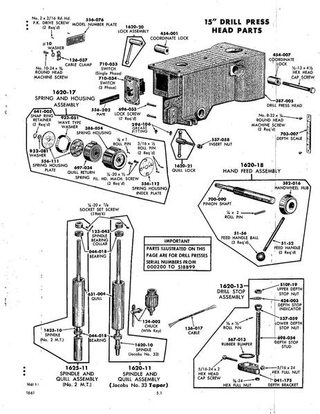 File:Clausing 15 in drill press model 1672.pdf