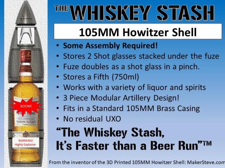 ws-beer-run-ms-final