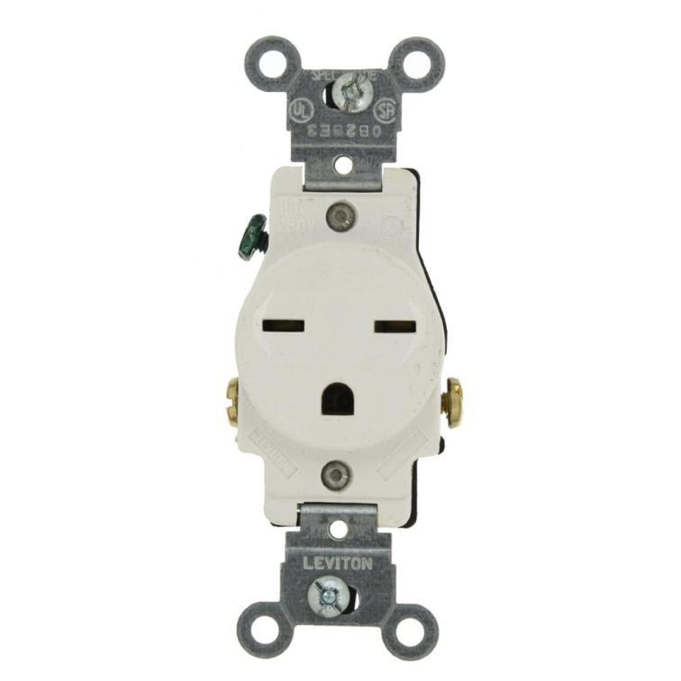 white-leviton-electrical-outlets-receptacles-5029-w-64_1000.jpg