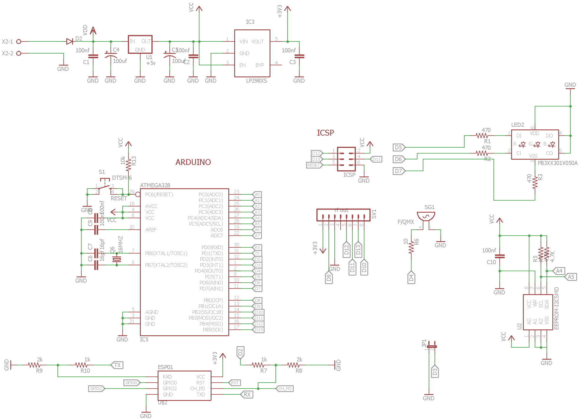 hight resolution of rfid wifi schematics
