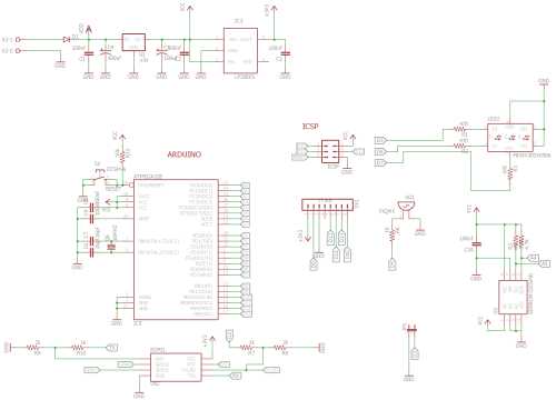 small resolution of rfid wifi schematics