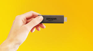 3037643-poster-p-1-amazon-fire-stick