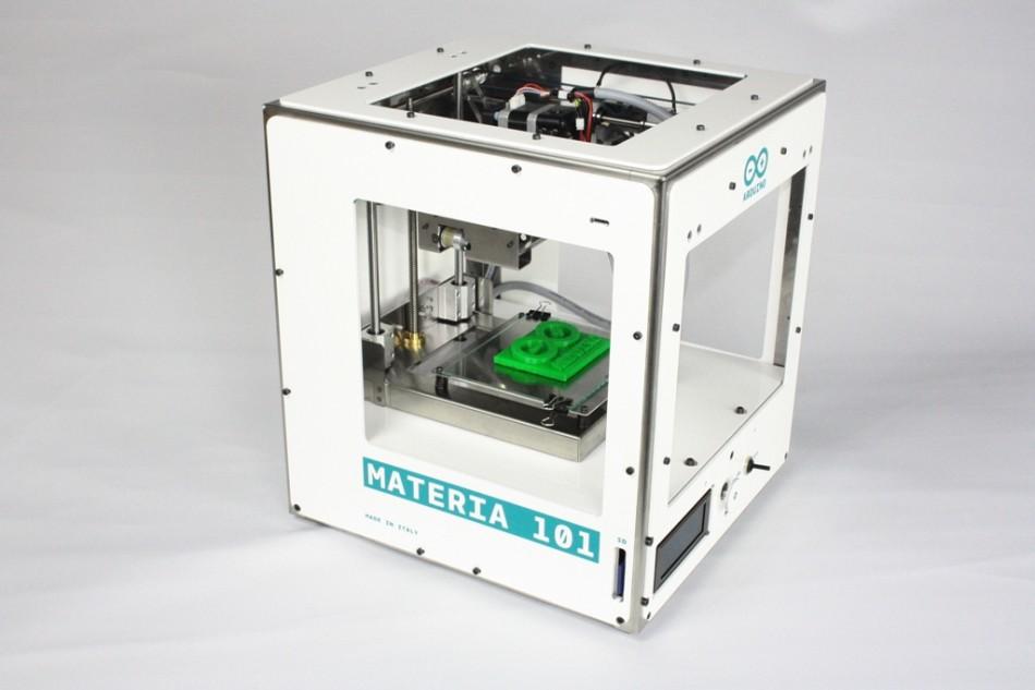 48100-stampante-3d-materia-101