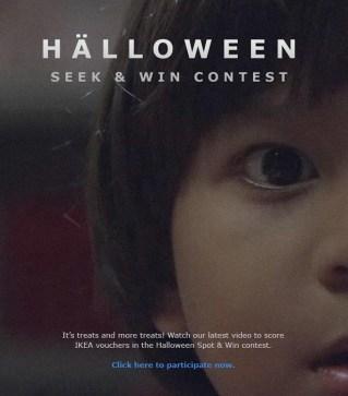 ikea-halloween-seek-and-win-contest