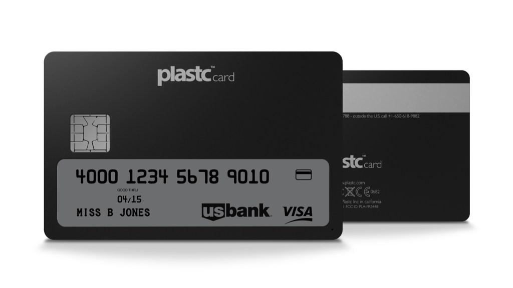 plastc-social-bg