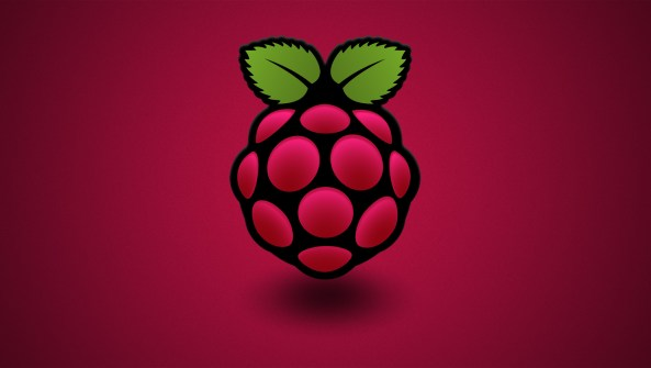 raspberry-pi-logo-HD1