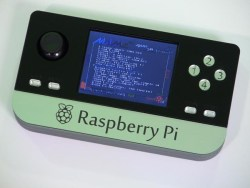 raspberry_pi_portable_console