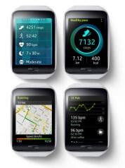 smartwatch-attivita-fisica
