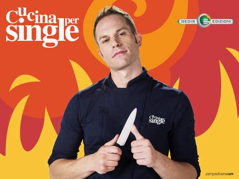 Cucina-per-Single-1