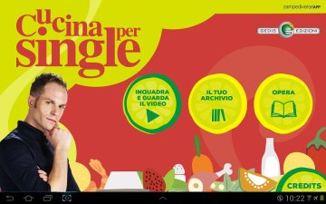 cucinasingle-e63a99-h900