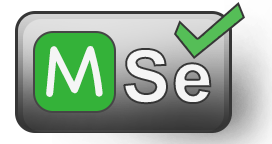 Make Selenium Easy