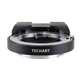 TECHART LM-EA7