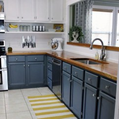Budget Kitchen Cabinets Aid Dish Rack Low But Highly Amazing Make Simple Design Modern Cabinet