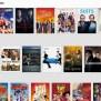 How To Access Netflix S Hidden Movie List Tons Of
