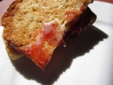 toast-by-akwelle-vallis